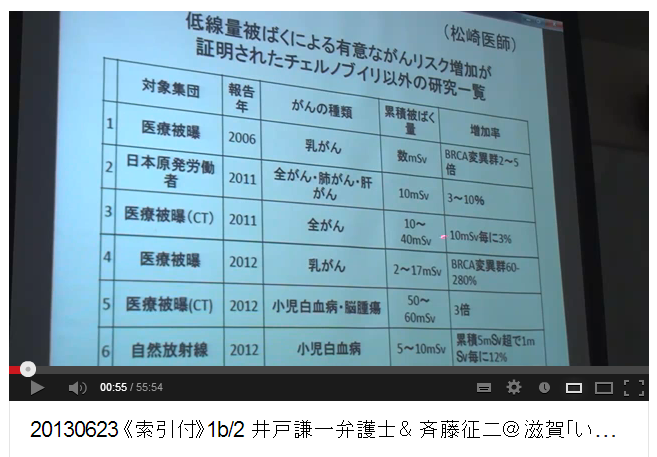 井戸謙一弁護士の報告キャプチャB1