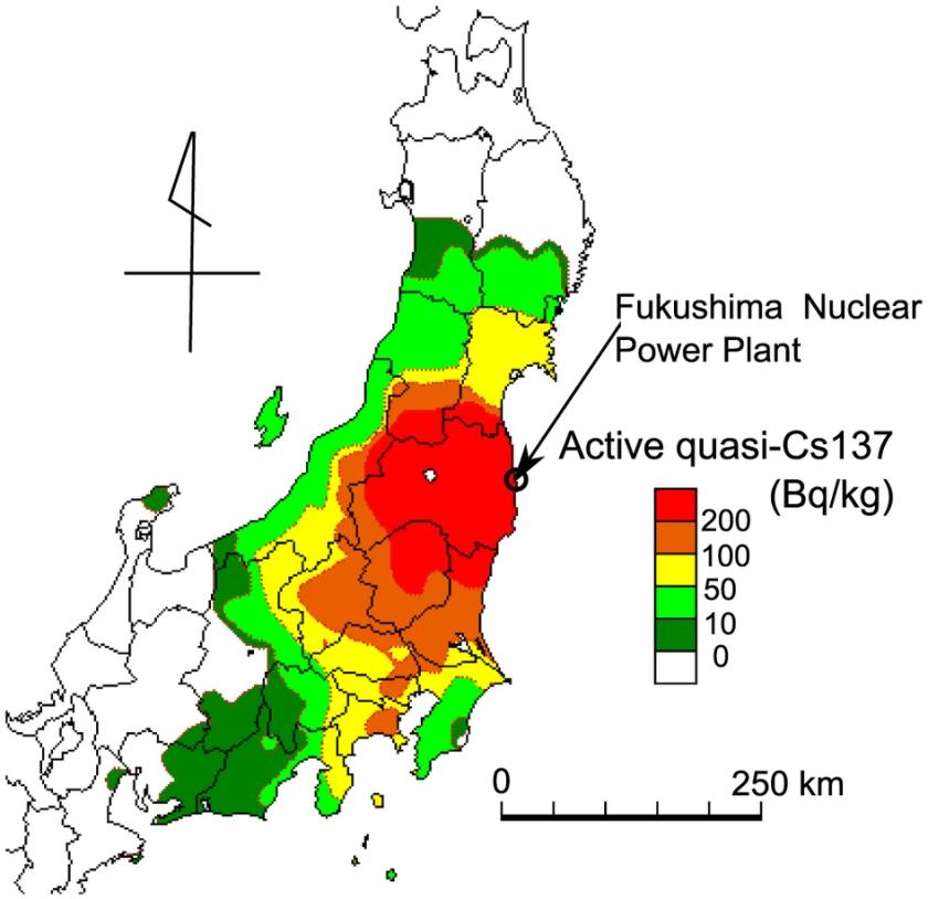 アユの日本汚染地図srep01742-f3