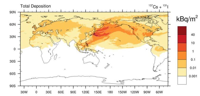 トータル世界汚染2013060706